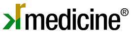logo KR Medicine